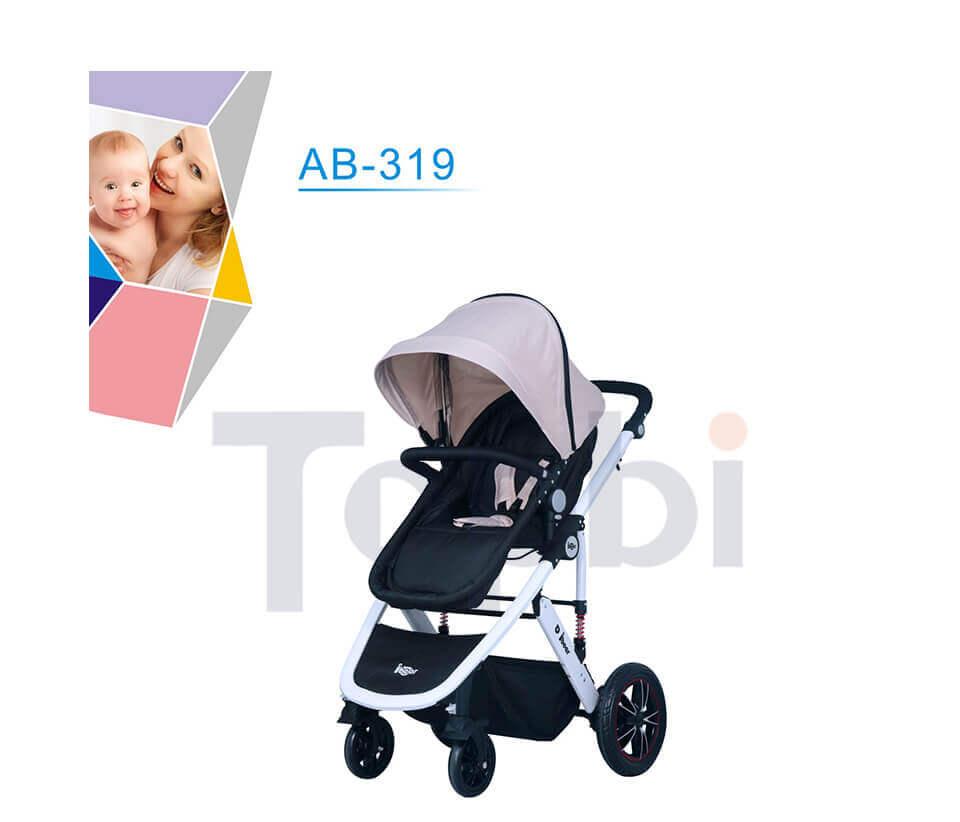 xe-day-topbi-ab-319