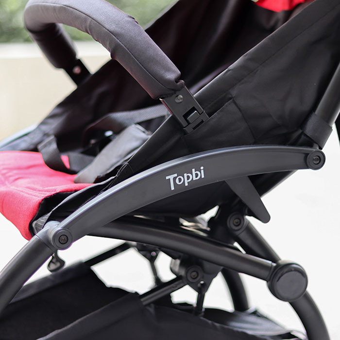 Topbi A09 Plus 16