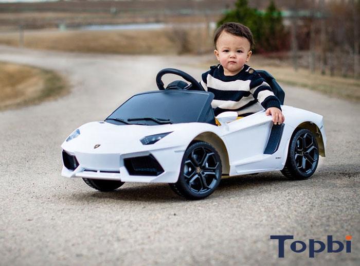 đồ chơi xe dành cho bé 1 tuổi 2