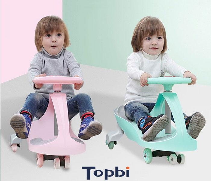 đồ chơi xe dành cho bé 1 tuổi 3