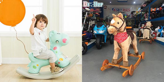 đồ chơi xe dành cho bé 1 tuổi 8