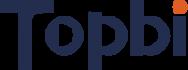 cropped-cropped-Topbi-Logo-2-1.png